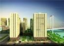 Tp. Hồ Chí Minh: Căn hộ ven sông q7, thanh toán 600 tr nhận nhà hoàn thiện cao cấp CL1112830