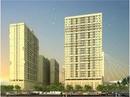 Tp. Hồ Chí Minh: Bán căn hộ cao cấp eratown q7 lầu cao view sông giá gốc CL1132162