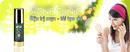 Tp. Hồ Chí Minh: kem trị mụn Acne Clinic Hàn Quốc CL1123982