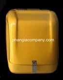 Tp. Hồ Chí Minh: Thùng chở hàng, thùng chở hàng composite, thùng chở hàng nhựa composite CL1196996
