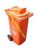 Tp. Hồ Chí Minh: Thùng rác công cộng, thùng rác công viên CL1196996