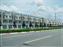 Tp. Hồ Chí Minh: đất bến vị trí đẹp cần nhượng chính chủ CL1124165P4
