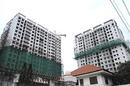 Tp. Hồ Chí Minh: cần bán căn hộ harmona, trương công định chiết khấu cao nhất CL1125438P10