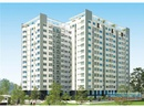 Tp. Hồ Chí Minh: Căn hộ Cheery 2 Quận 12 giá rẻ, chỉ 300tr nhận nhà, trả chậm không lãi suất CL1123643