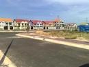 Bà Rịa-Vũng Tàu: Đất nền sổ đỏ Bà Rịa - dự án Ô Cấp CL1124165P4