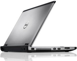 Laptop Dell giá rẻ cho mùa hè tại www. saithanhlaptop