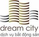 Tp. Hồ Chí Minh: Bán Căn Hộ Era Town View Sông 97m2 CL1131612