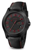 Tp. Hồ Chí Minh: Đồng hồ Gucci Nam (chính hiệu) CL1124363