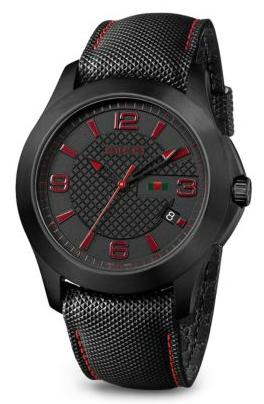 Đồng hồ Gucci Nam (chính hiệu)