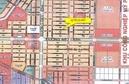Bình Dương: bán đất nền Mỹ Phước 3 khu đông dân cư CL1124017