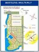 Tp. Hồ Chí Minh: Bán đất nền sổ đỏ liền kề Phú Mỹ Hưng 11 triệu/ m2 CL1141311