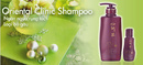 Tp. Hồ Chí Minh: clinic Shampoo Hàn quốc trị rụng tóc cực kì hiệu quả CL1130335