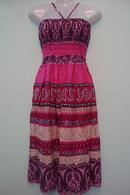 Tp. Hồ Chí Minh: bán sỉ và lẻ các loại đầm thời trang CL1140149