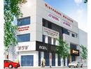 Tp. Hồ Chí Minh: Cho thuê văn phòng ảo TPHCM giá rẻ 45USD CL1109794