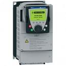 Tp. Hà Nội: Phụ kiện VW3A3403 encorder card 12 VDC dùng cho biến tần ATV71 CL1123944