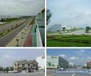 Đồng Nai: Bán Đất Cạnh Sân Bay Quốc Tế Long Thành 1,5Tr/ m2 Đường 26M. CL1124009