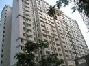 Tp. Hồ Chí Minh: Bán căn hộ chung cư Bình Khánh CL1160477P4