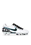 Tp. Hồ Chí Minh: Thế giới Nike - Thời trang giày dép, quần áo thể thao CL1124363