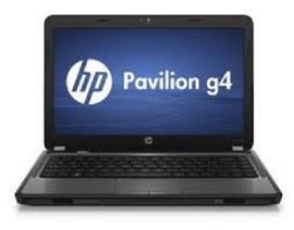 Laptop HP Pavilion G4-2002TU (B3J15PA) i3-2350M/ 2GB/ 500GB giá rẻ Hà Nội!