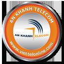 Tp. Hồ Chí Minh: Mua thiết bị 3G nhận ngay SIM Vietnamobile tặng 30GB/ tháng trong 12 tháng RSCL1182656