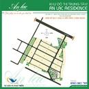 Tp. Hồ Chí Minh: An Lạc Residence, đất nền sổ Đỏ Sài Gòn CL1124202