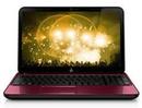 Tp. Hà Nội: Laptop HP Pavilion G4-2009TU (B3J76PA) i3-2350M, Ram 2GB, HDD 500GB CL1128948P8