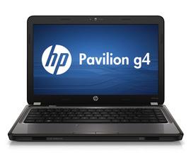Laptop HP Pavilion g4-2023TX (B3J75PA) i5-2450M/ 4GB/ 750GB/ VGA 1GB