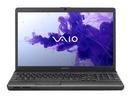 Tp. Hà Nội: Laptop Sony Vaio EG33FX/ B (Black) i3–2350M/ 4GB/ 640GB giá rẻ Hà Nội CL1124201