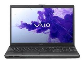 Laptop Sony Vaio EG33FX/ B (Black) i3–2350M/ 4GB/ 640GB giá rẻ Hà Nội