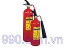 Tp. Hồ Chí Minh: Trang Thiết Bị Phòng Cháy Chữa Cháy Chuyên Nghiệp CL1110027