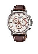 Tp. Hồ Chí Minh: Thế giới đồng hồ casio chính hãng CL1127674