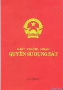 Bà Rịa-Vũng Tàu: Bán đất nền BRVT sổ đỏ - đầu tư ngay chỉ vơi hơn 300 triệu CL1125206P8
