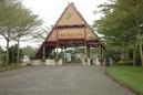 Đồng Nai: Đất nền sổ Đỏ, Đô thị sinh thái Giang Điền chỉ từ 2,9 Tr/ m2 CL1125206P8