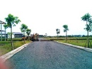 Tp. Hồ Chí Minh: Bán đất Bình Chánh ra sổ đỏ giá rẻ CL1124202