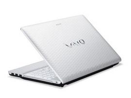 Laptop Sony Vaio EH12FX-W i3-2310M-4GB-500GB giá rẻ Hà Nội