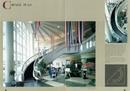 Tp. Hà Nội: thang máy Mitsubishi chính hãng do Mai Tâm phân phối CL1145815P13