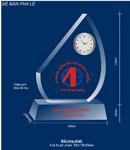 Tp. Hồ Chí Minh: Cơ sở sản xuất Cup phalê, gia công Biểu Trưng quà tặng CL1059966
