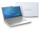 Tp. Hà Nội: Laptop Sony Vaio SB4AFX-W i5-2450M-4GB-500GB-VGA 512MB giá rẻ Hà Nội! RSCL1124269
