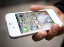 Tp. Hồ Chí Minh: Bán lại iphone 4S_64gb màu trắng phiên bản quốc tế, đúng hãng chính hãng apple CL1124355