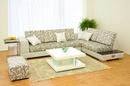 Tp. Hà Nội: Dịch vụ giặt ghế nỉ quán café, giặt ghế sofa nỉ rẻ nhất@phuongdongauto. com CL1125578