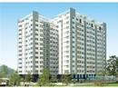Tp. Hồ Chí Minh: Bán căn hộ Cheery 2 Apartment dành cho người thu nhập thấp. 200TR/ CĂN CL1124955P7