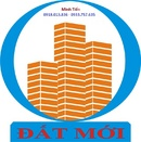 Tp. Hồ Chí Minh: bán đất dự án gia hòa quận 9, q.9 Hướng ĐN giá tốt LH 0918013836 CL1124411P2