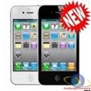 Tp. Hồ Chí Minh: HotPhone: Chuyên Iphone, nokia, ipad, SamSung chính hãng mới 100% giá rẻ nhất CL1123725