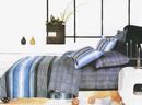 Tp. Hồ Chí Minh: Asagao chăn, ga, gối, nệm nhập từ Nhật Bản CL1125755