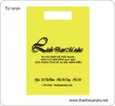 Tp. Hà Nội: Túi ni lông shop, túi ni lông đựng quần áo, túi ni lông giá rẻ CL1124629