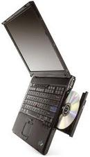 Tp. Hồ Chí Minh: HCM-Cần bán Laptop IBM T40 giá rẻ CL1126101P2