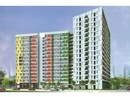 Tp. Hồ Chí Minh: Bán căn hộ Thủ Thiêm Xanh, Q. 2 CL1039173