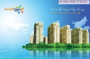 Tp. Hồ Chí Minh: Căn hộ Era Town giá từ 14tr/ m2 CL1120652