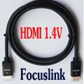 Tp. Hà Nội: Phân phối cap HDMI 1. 4V hàng nhập khẩu chất lượng tốt trên toàn quốc CL1157661