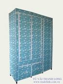 Tp. Hồ Chí Minh: TỦ QUẦN ÁO - TỦ VẢI THANH LONG ** sử dụng dễ dàng, thuận tiện, tiết kiệm CL1125755
